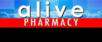 Alive Pharmacy